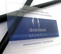 clear buisness cards cool business cards u201d u2013 architects business cards