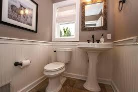 pedestal sink bathroom ideas powder room pedestal sink bathroom small with