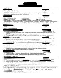 high school resume for college template accents of in the isles required written papers