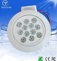 led ceiling dome light dimmable 12w 12v led ceiling dome light buy 12v led ceiling dome