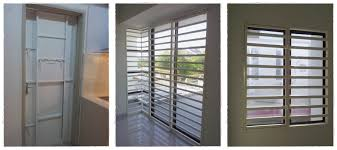 grille design malaysia u2013 modern house