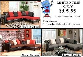 delta sofa and loveseat living room furniture couch and loveseat living room layout 2