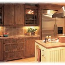 Youngs Custom Cabinet Cabinetry  Yosemite Ave Bayview - Kitchen cabinets san francisco