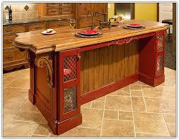 amish built kitchen cabinets https www oriolesoutsider com wp content uploads 2015 12 amish