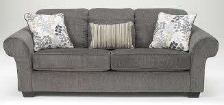Sofa Warehouse Sacramento by Cheap Furniture Sacramento Andrew U0027s Furniture And Mattress