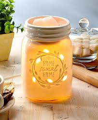 Anc Home Decor Home Decor Home Goods U0026 Unique Home Decorations Ltd Commodities
