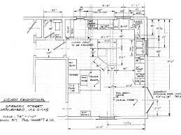 kitchen design 25 kitchen design layout ideas popular with
