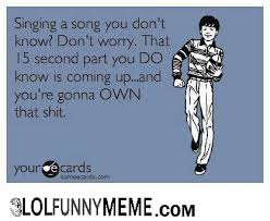 Your Ecards Meme - lol funny meme own it ecard