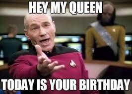 Memes For Birthdays - 17 best happy birthday meme images on pinterest happy birthday