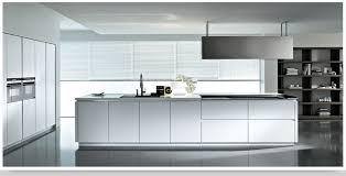 italian design kitchens top designer italian kitchens free amazing wallpaper collection