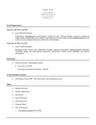Create Resume Online by Create A Free Resume Best 25 Free Resume Builder Ideas On