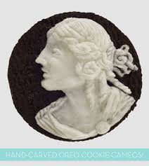 cameo cookies where to buy 24 best oreos images on oreos oreo cookies and food