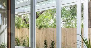 mild patio door prices tags sliding glass door sizes roof access