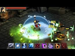 battleheart apk battleheart legacy apk how to battleheart legacy apk