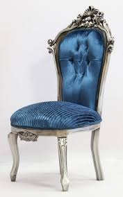 Blue Velvet Accent Chair Blue Velvet Accent Chair Inspirations With Teal And White Winda