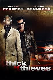 film perang thailand terbaru nonton movie thick as thieves 2009 sub indo online streaming