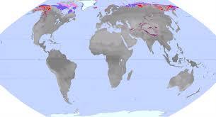tundra file vegetationszone tundra png wikimedia commons