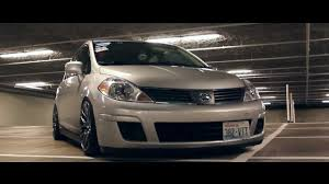 nissan sentra for sale in gauteng 2015 nissan versa note hatchback nissan usa cars pinterest