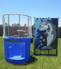 dunk booth rental blue dunk tank rentals longview tx where to rent blue dunk tank