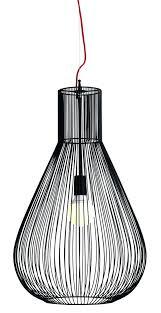 suspension cuisine castorama luminaire plafonnier luminaire ventilateur plafonnier