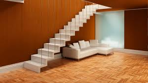 remodeling work in paradise valley phoenix and scottsdale