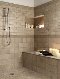 simple bathroom tile designs simple bathroom tile ideas casanovainterior