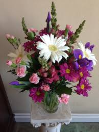 flower delivery near me camarillo florist flower delivery by flower power