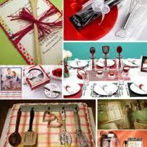kitchen bridal shower ideas kitchen wedding shower ideas