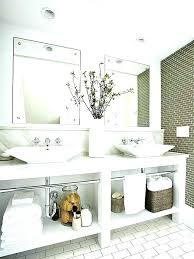 Bathroom Vanity Storage Organization Bathroom Vanity Storage Bathroom Vanity Storage Containers