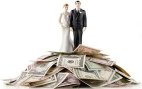 money registry for wedding wedding registry wedding ideas tips wordings