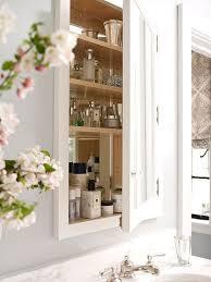 best 25 recessed medicine cabinet ideas on pinterest medicine