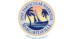 minto communities and margaritaville holdings announce extension