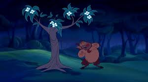 quiz can you guess the disney from the tree oh my disney