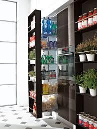 cuisine placard coulissant ikea rangement cuisine placards maison design bahbe com