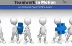 template of presentation powerpoint gavea info