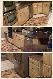 Damaged Kitchen Cabinets 20 Best Furniture Repairing Mold U0026 Flood Damage Images On