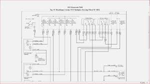cool kenworth t2000 wiring diagrams ideas electrical circuit