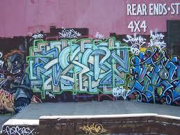 art crimes san diego 17