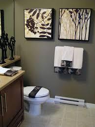small bathroom ideas nz bathroom adorable ideas wall decor for small jeffsbakery basement