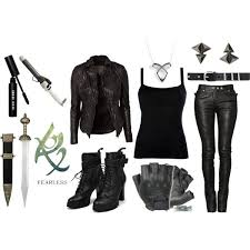Shadowhunter Halloween Costume 20 Clary Fray Ideas Clary Fray Style