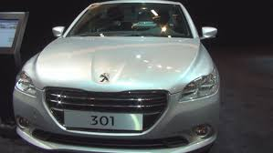 peugeot car price philippines peugeot 301 2015 exterior and interior in 3d youtube