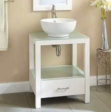 Bathroom Vanity Mirrors Canada Bathrooms Design Beautiful Bathroom Mirrors Bathroom Mirror