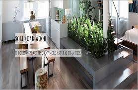floors direct stuart florida fresh on floor throughout design of
