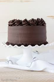 check out decadant chocolate stout cake it u0027s so easy to make