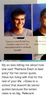 Hhhnnnggg Meme - 25 best memes about rainbow dash is best pony rainbow dash