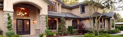 wgrealestate com arlington texas real estate mansfield grand