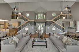 house plans online free architecture kitchen stove backsplash ideas for theme of make