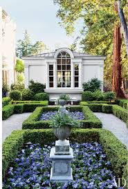 270 best gardens images on pinterest gardens landscaping and