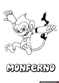 togepi coloring pages pokemon coloring pages pokemon color project pinterest