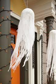 166 best halloween fun images on pinterest happy halloween